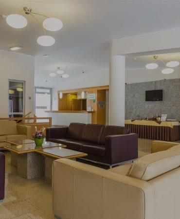 01-hotel-740-x-900